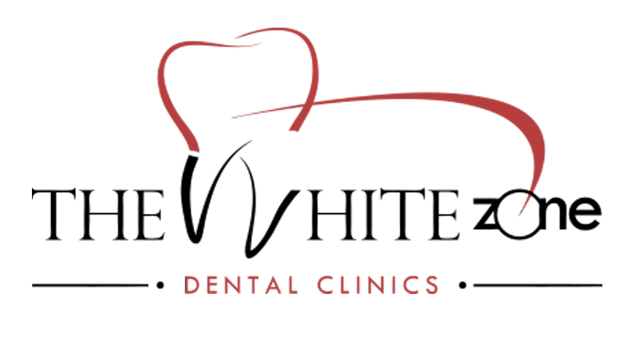 White Zone Dental CLinics